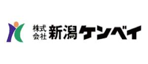 株式会社 新潟ケンベイ